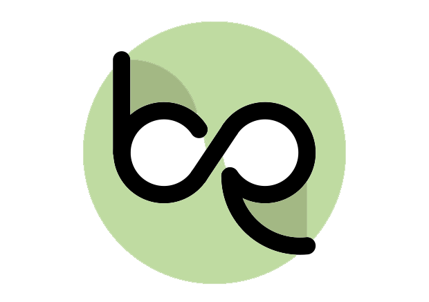bambusa espinosa