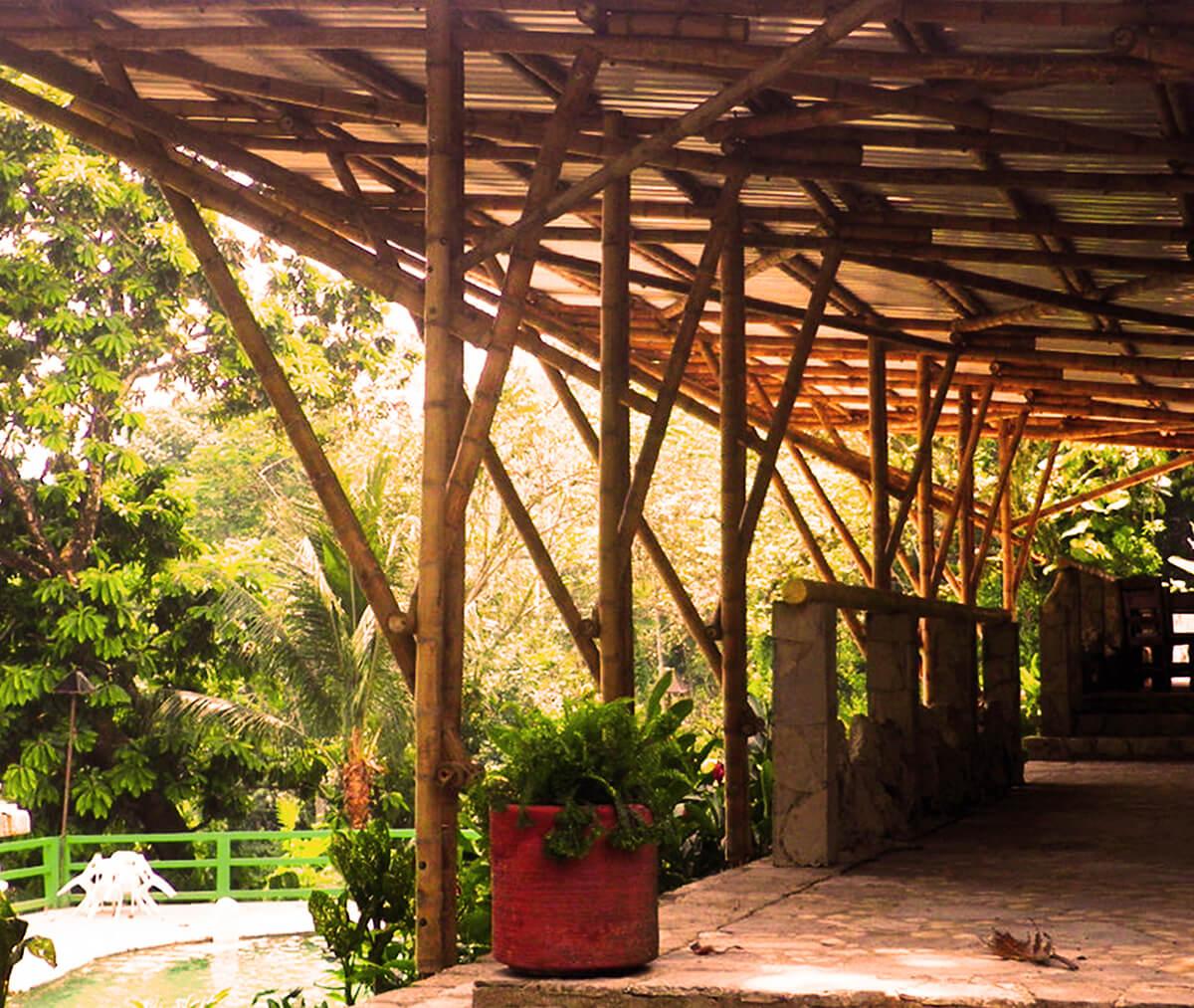 Palenque_005