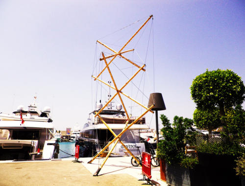 Mallorca_007
