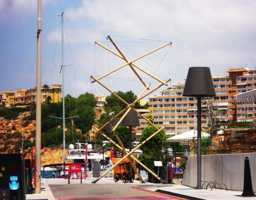 Mallorca_022