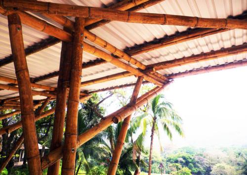 Palenque_003