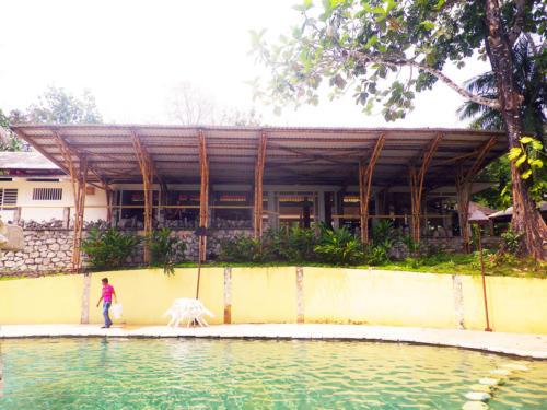 Palenque_007