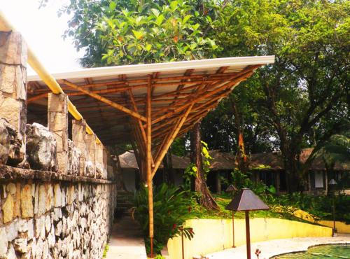 Palenque_008