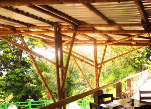 Palenque_010