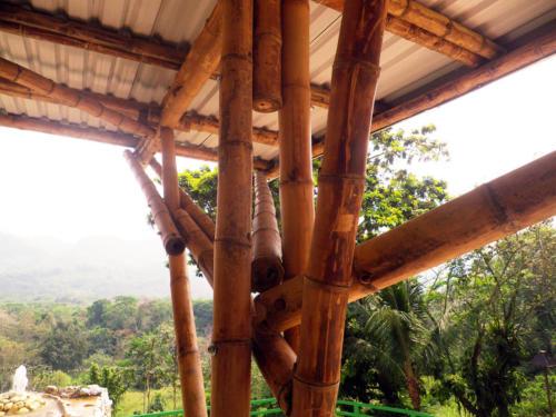 Palenque_015