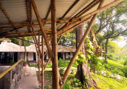 Palenque 016